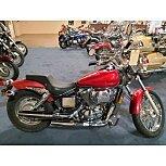 2006 Honda Shadow for sale 201078168