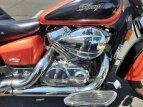 2006 Honda Shadow for sale 201111843