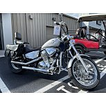 2006 Honda Shadow for sale 201175335