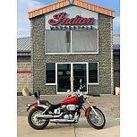 2006 Honda Shadow for sale 201178204
