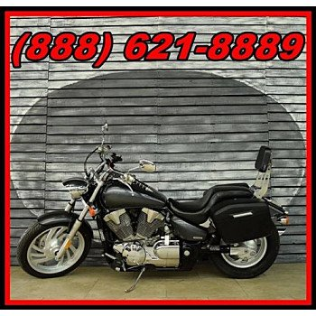 2006 Honda VTX1300 for sale 200726153