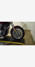 2006 Honda VTX1300 for sale 200516178