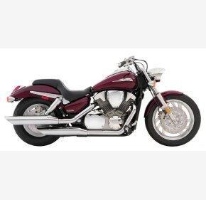 2006 Honda VTX1300 for sale 200548846