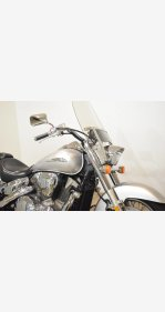 2006 Honda VTX1300 for sale 200593358
