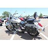 2006 Honda VTX1300 for sale 200599559