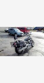 2006 Honda VTX1300 for sale 200618248