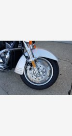 2006 Honda VTX1300 for sale 200628336