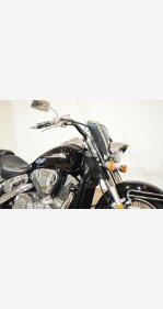 2006 Honda VTX1300 for sale 200632652