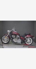 2006 Honda VTX1300 for sale 200635312