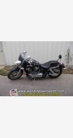 2006 Honda VTX1300 for sale 200636868