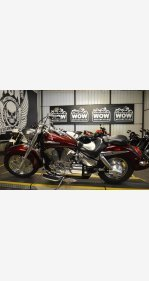 2006 Honda VTX1300 for sale 200639004