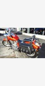 2006 Honda VTX1300 for sale 200640439