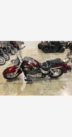 2006 Honda VTX1300 for sale 200647899