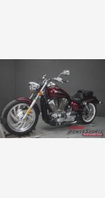 2006 Honda VTX1300 for sale 200693757