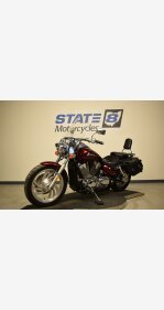 2006 Honda VTX1300 for sale 200701545