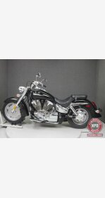 2006 Honda VTX1300 for sale 200703791