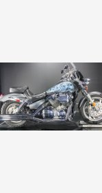 2006 Honda VTX1300 for sale 200708659
