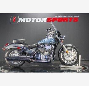 2006 Honda VTX1300 for sale 200708659