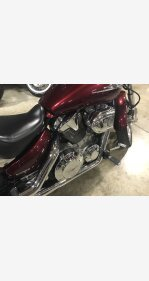 2006 Honda VTX1300 for sale 200717451