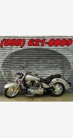2006 Honda VTX1300 for sale 200718394