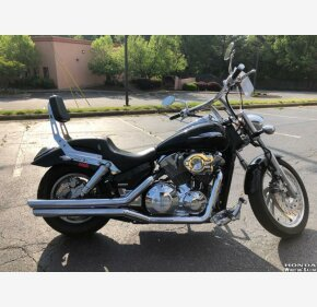 2006 Honda VTX1300 for sale 200733074