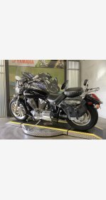 2006 Honda VTX1300 for sale 200738369