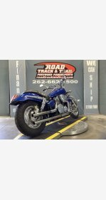 2006 Honda VTX1300 for sale 200764177