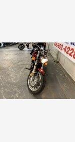 2006 Honda VTX1300 for sale 200766823