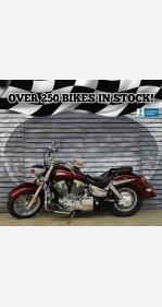 2006 Honda VTX1300 for sale 200769133