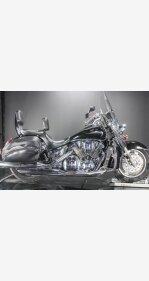 2006 Honda VTX1300 for sale 200772674
