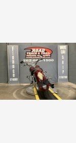 2006 Honda VTX1300 for sale 200774999