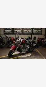 2006 Honda VTX1300 for sale 200776293
