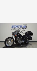 2006 Honda VTX1300 for sale 200786559