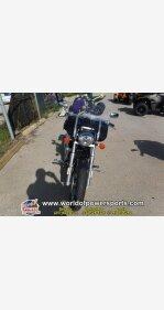 2006 Honda VTX1300 for sale 200799705