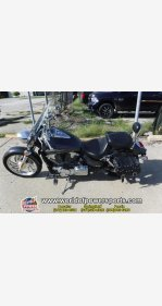 2006 Honda VTX1300 for sale 200799705