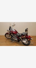 2006 Honda VTX1300 for sale 200799886