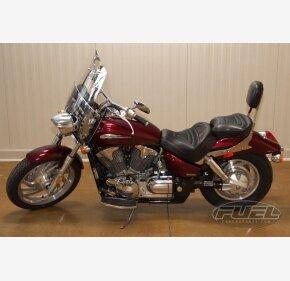 2006 Honda VTX1300 for sale 200799886