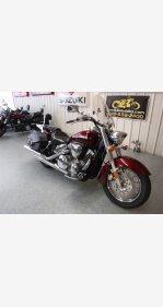 2006 Honda VTX1300 for sale 200820319