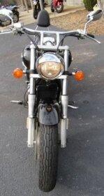 2006 Honda VTX1300 for sale 200840687