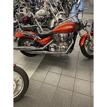 2006 Honda VTX1300 for sale 200850169