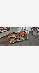 2006 Honda VTX1300 for sale 200861031