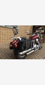 2006 Honda VTX1300 for sale 200863948