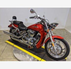 2006 Honda VTX1300 for sale 200914573