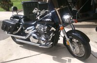 2006 Honda VTX1300 for sale 200924523