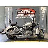 2006 Honda VTX1300 for sale 200957651