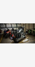 2006 Honda VTX1300 for sale 200963954
