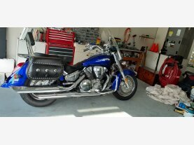 2006 Honda VTX1300 R for sale 200970401