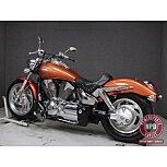 2006 Honda VTX1300 for sale 200972219