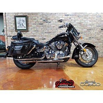2006 Honda VTX1300 for sale 200983219
