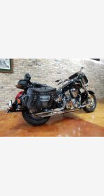 2006 Honda VTX1300 for sale 200983219